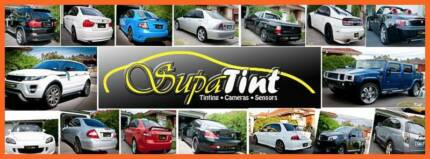 Car Window  Tinting  From $179 With Warranty. Best Quality