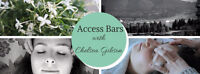 Access Bars Certification- Tools to Change Your Life