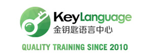 Learn Mandarin, English and French at Key Language Training, cla