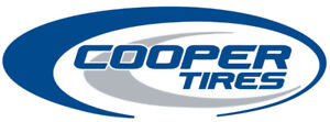 COOPER DISCOVERER CTS 275/60R20 BRAND NEW 1 ONLY