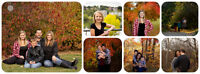 $50 OFF FALL SESSIONS!!!!