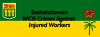Injured Workers WCB Class Action Lawsuit
