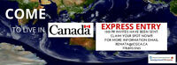 Immigrate to Canada - Best Immigration Consultants