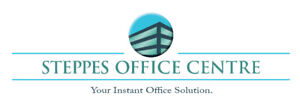 Office Centre - Monthly Office Rentals