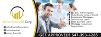 Small Business Loans, New Business Funding - GET APPROVED!