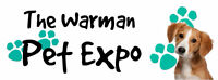 HUGE EVENT COMING!! The 2017 Warman Pet Expo!