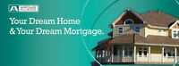 Mortgages Made Easy!