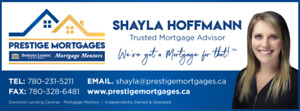 ***BUY A HOME IN 2019 WITH NO DOWN PAYMENT***