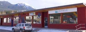 PHONE and IPAD Repair Revelstoke British Columbia image 1