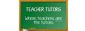 Teacher Tutors are here to help your loved ones Windsor Region Ontario image 2