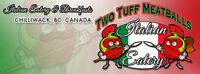 Experienced line Cook needed -Two Tuff Meatballs