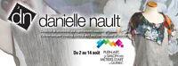 Besoin de vendeuse pour le Salon Plein art à Québec