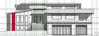 DESIGN AND DRAFTING SERVICE