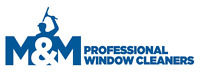 Window cleaning Toronto and Durham Region