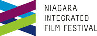 Volunteers Needed for Niagara Integrated Film Festival!