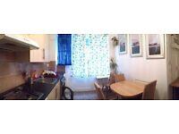 Nice double room in Kentish Town just 175 pw no fees 2 weeks deposit