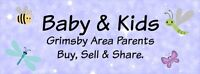 Baby & Kids items - Please join our group!