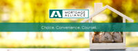 Get Pre Qualified in minutes.. Getting mortgage can be that easy