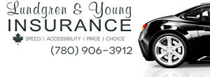 ~~~LOWER YOUR INSURANCE PAYMENTS~~~ 780 906-3912