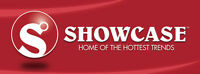 STORE MANAGER FOR PENTICTON SHOWCASE