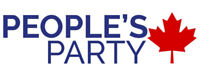 People's Party of Canada Huron-Bruce Public Meeting