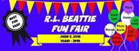 RL Beattie Fun Fair