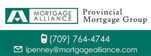Looking for a mortgage and don't know where to start? St. John's Newfoundland image 2
