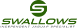 swallows-independent-jaguar-specialist