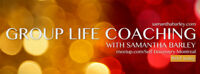 Self-Love for a Happier Life - Group Life Coaching