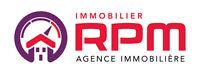 Immobilier RPM *** Satisfaction garantie