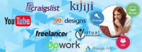 Kijiji Ad Posting Service Satisfaction Guaranteed