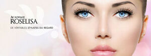 modele microblading West Island Greater Montréal image 1