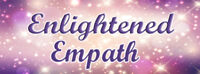 Psychic Empath Readings $10.00 or 2 for $15