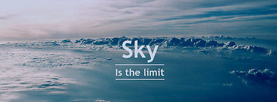 sky_is_the_limit2017