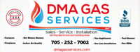 Furnace Repair , Gas Line Installations /Call now and save