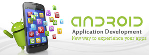 Do you need a mobile app developer at a cheap rate?