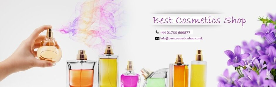 best-cosmetics-shop