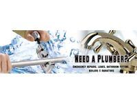 LS Plumbing Services