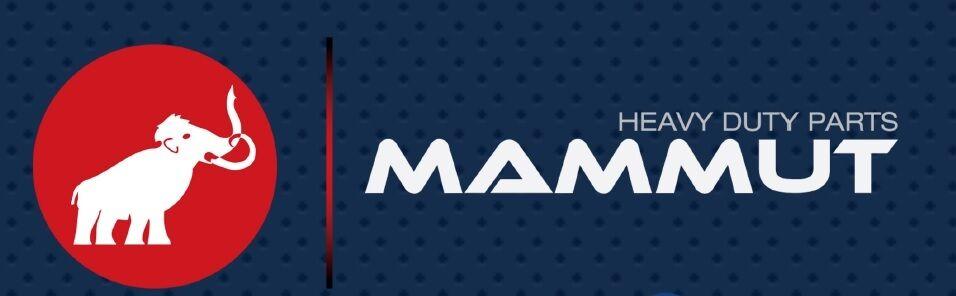 Mammut-Usa
