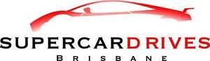 Supercar Drives Brisbane Archerfield Brisbane South West Preview