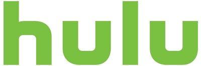 HULU Premium 1YR