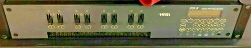 NSI DS8 Digital Dimming System