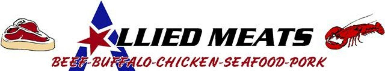 Allied Meats