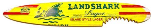 LANDSHARK SURFBOARD - 4 Footer!