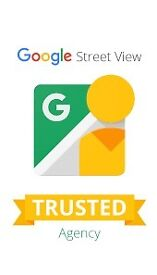 B2B Google Agency Sales Opportunity - flexible hours - huge income - recruiting everywhere in the UK