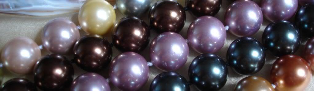 Perlen-Schmuck-und-Geschenkartikel