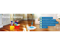 Highly experienced Domestic Cleaner available to cover South Wales & the West