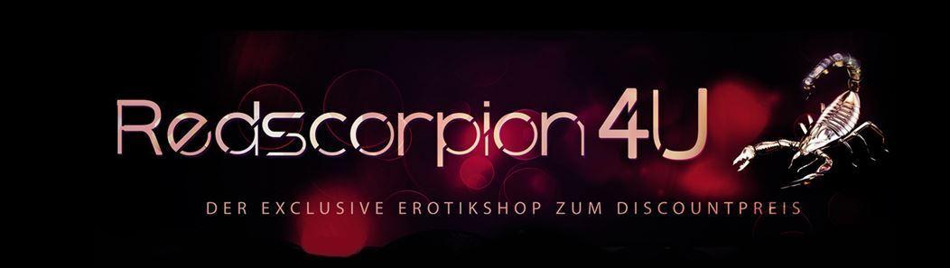 Redscorpion4U Ecommerce