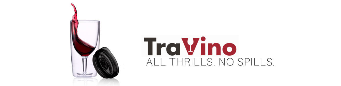 TraVino Wine