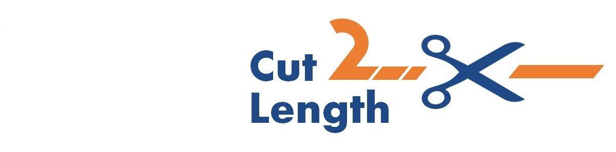 cut-2-length